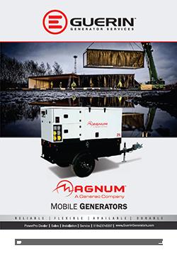 mobile-brochure